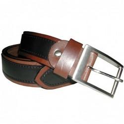 Cinturón Vaquetilla 5727 35 mm