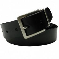 Cinturon PIEL 5723 de 30 mm.