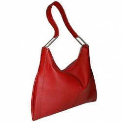 Bolso Shopper PIEL 5430