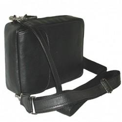 Pequeño bolso suave PIEL 4650