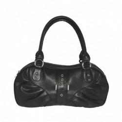 Bolso maletín piel mujer 5420