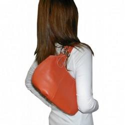 Bolso Capazo mujer piel 4303